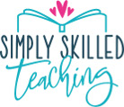 Simply Skilled Teaching